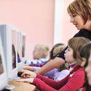 učitelia platy škola školstvo