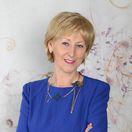 Gabriela Rothmayerová