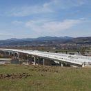 Nové diaľnice mieria na juh, odsúva sa Prešov