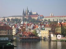 Praha Audioport