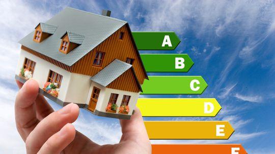 Nové domy musia byť ekologickejšie