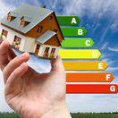 dom, ekológia, úspornosť