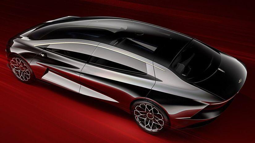 Aston Martin-Lagonda Vision Concept-2018-1024-05
