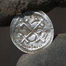 Nemecko Vikingovia ostrov poklad nájdený