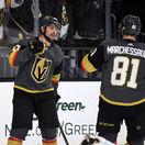 NHL Vegas Tatar