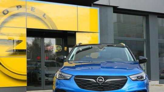 Zemetrasenie v Opeli: Všetci díleri v Európe dostanú výpoveď!
