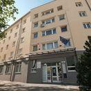 Kuciakovi rodičia napadli verdikt polície