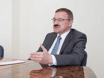 Pavol Hamzik
