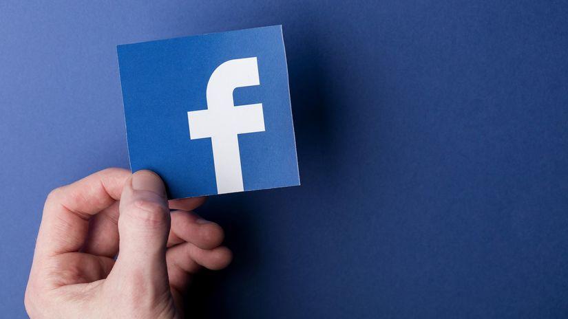 facebook, sociálna sieť
