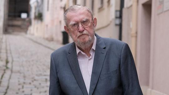 Lubomir Feldek