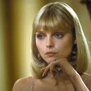 pjimage Michelle Pfeiffer