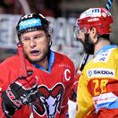 Fantastická séria pokračuje! Trenčín vyhral v Bystrici a vynútil si siedmy zápas