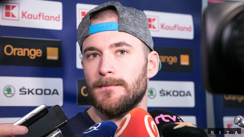 Marek Čiliak