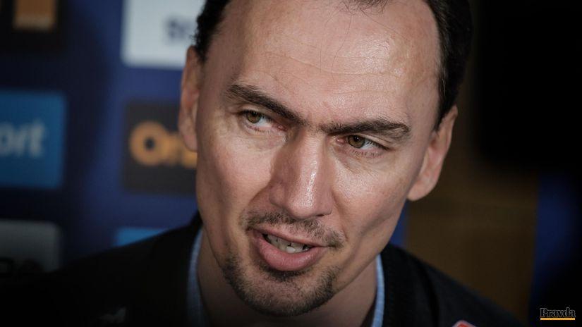 Miroslav Šatan