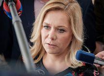 Politológ Marušiak: Saková to nebude mať jednoduché