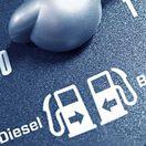 RCCI: Budeme tankovať benzín a naftu súčasne? Tento motor to zvláda!