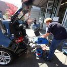 auto, nafta, naftový motor, spaľovací motor, diesel