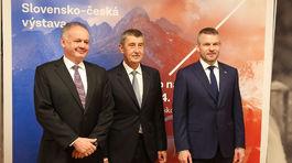 Blízkosť Slovenska a Česka môže byť príkladom d8be29bf583
