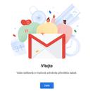 Prišla vám správa od Google na Gmail? Firma mení zmluvné podmienky