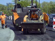 SR Bratislava doprava cesty oprava BAX