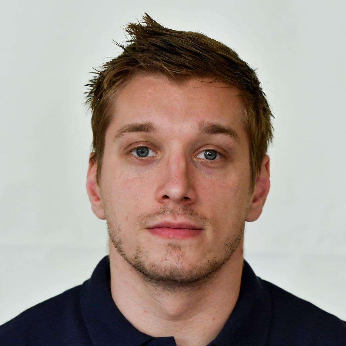 Marcel Haščák