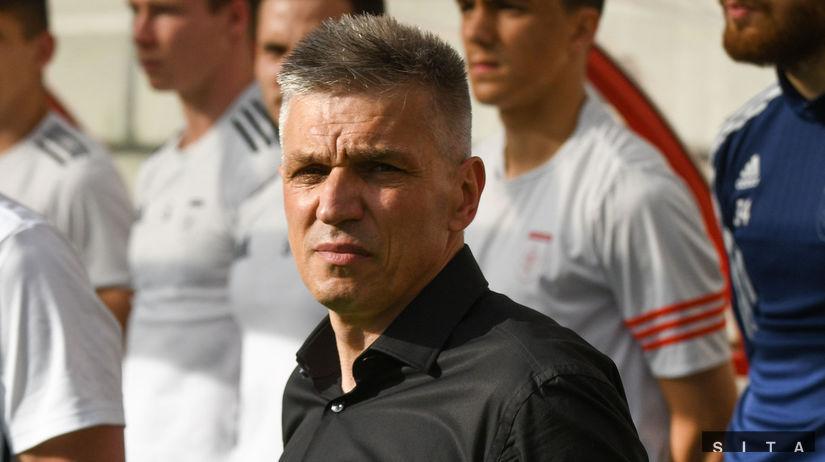 Norbert Hrnčár