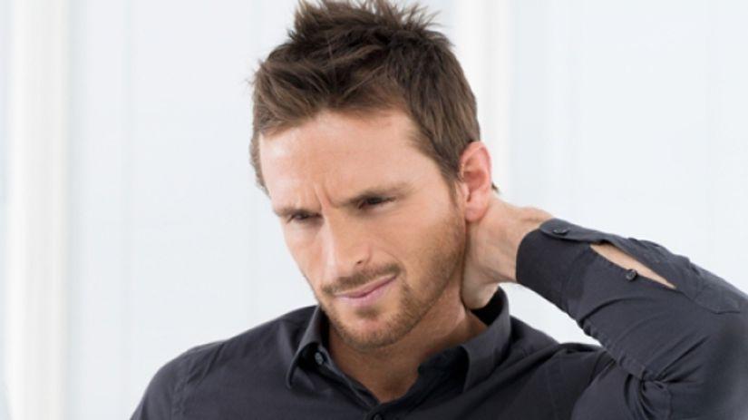 bolest-krku