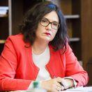 Bratislava, NR SR, výbory, vzdelávanie, veda, mládež, šport, Martina Lubyová