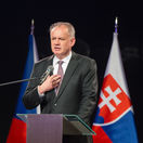 cesko-slovenska vystava, Kiska,