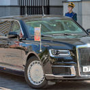 putin-senate-limo-reuters