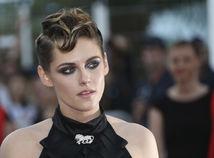 Kristen Stewart v novej komédii ako zamilovaná lesbička 1.12.2018 15 00 ae867627ec3