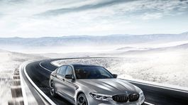 BMW-M5 Competition-2019-1024-02