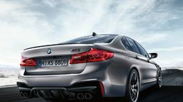 BMW-M5 Competition-2019-1024-06