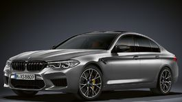 BMW-M5 Competition-2019-1024-0a