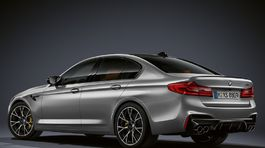 BMW-M5 Competition-2019-1024-0c