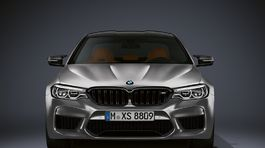 BMW-M5 Competition-2019-1024-0d