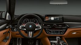 BMW-M5 Competition-2019-1024-10