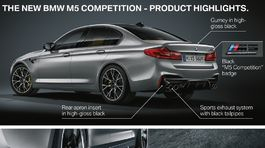 BMW-M5 Competition-2019-1024-22