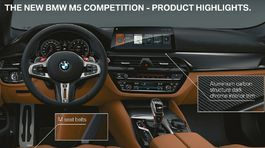 BMW-M5 Competition-2019-1024-23