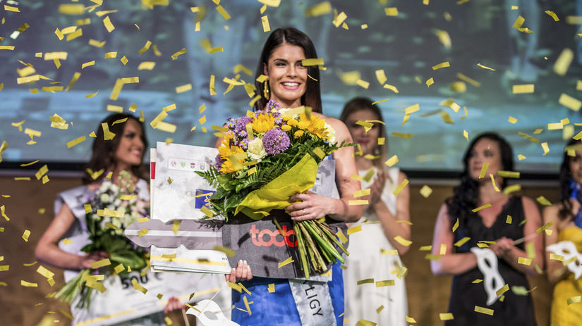 Miss Fortuna ligy finale5