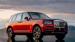 Rolls-Royce-Cullinan-2019-1024-01