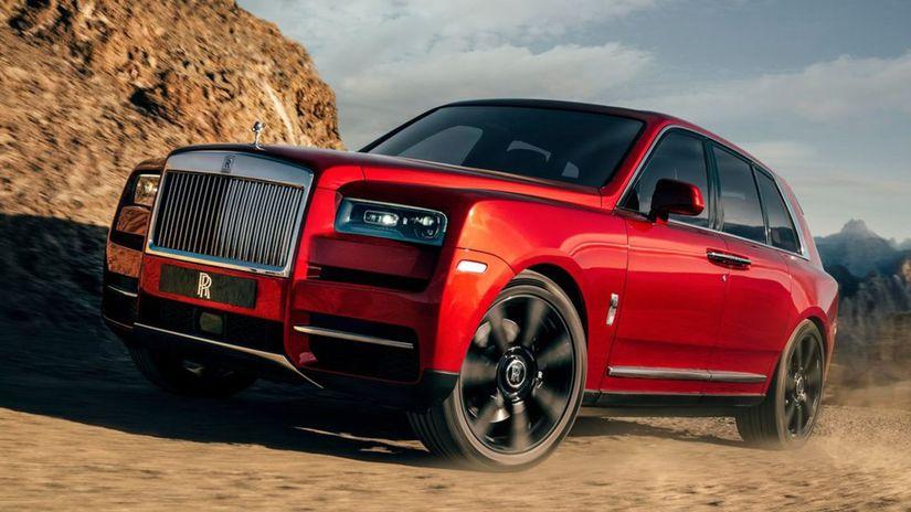 Rolls-Royce-Cullinan-2019-1024-04