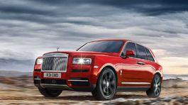 Rolls-Royce-Cullinan-2019-1024-06