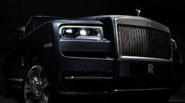 Rolls-Royce-Cullinan-2019-1024-08