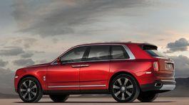 Rolls-Royce-Cullinan-2019-1024-09