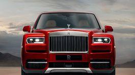 Rolls-Royce-Cullinan-2019-1024-0d