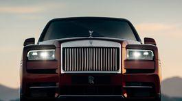 Rolls-Royce-Cullinan-2019-1024-0e