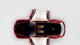 Rolls-Royce-Cullinan-2019-1024-11