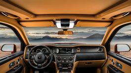 Rolls-Royce-Cullinan-2019-1024-16