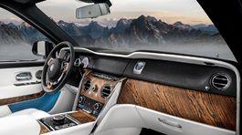 Rolls-Royce-Cullinan-2019-1024-18